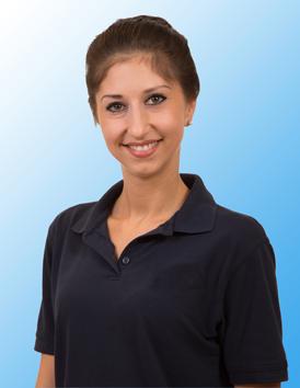 Sabrina Neißendorfer
